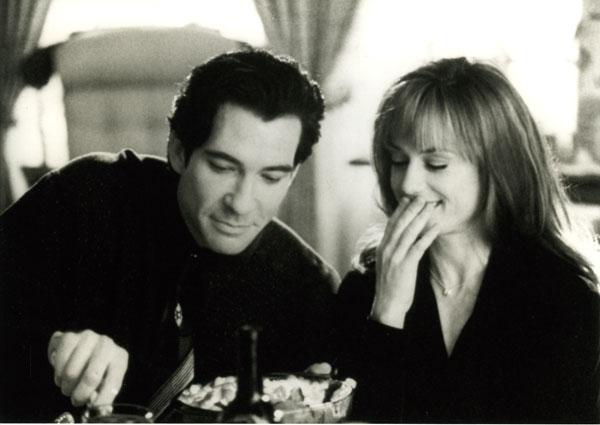 Domů na svátky (1995)