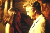 Polib nebesa (1999)