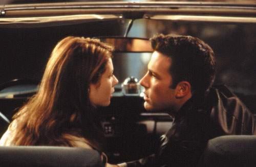 Nahoru, dolů (2000)