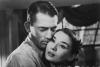 Gregory Peck a Audrey Hepburn