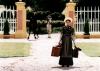 Na zámku (2000) [TV film]