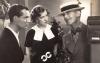Hot Tip (1935)