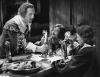 Sysmäläinen (1938)