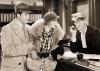 No One Man (1932)