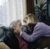 Zamilovaná (1992) [TV film]