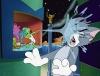 Tom a Jerry letí na Mars (2005)
