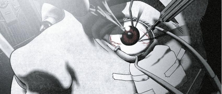 Animatrix (2003) [Video]