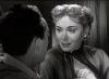 Důvěřuj mi (1954)