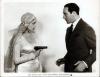 Bad Company (1931)