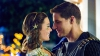 October Kiss (2015) [TV film]