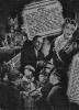 Sherlock Holmes (1937)