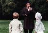 Plukovník Chabert (1994)