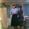 Filatelistická historie (1978) [TV inscenace]