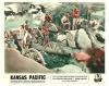 Kansas Pacific (1953)