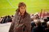 Imogène McCarthery (2009)