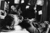 Okurkový hrdina (1963)