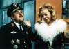 """""""Pane, vy jste vdova!"""" (1970)"""