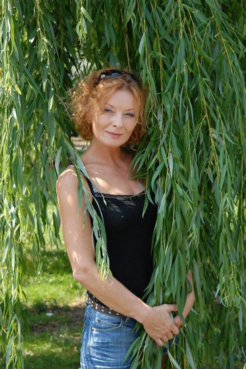 Vilma Cibulkova Nude Photos 76