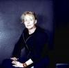 Claire Denis Vídeň 2005