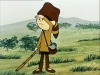 Lovci bizonů (1970) [TV epizoda]