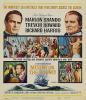 Vzpoura na Bounty (1962)