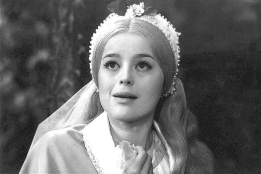 Princ Bajaja (1971)