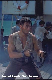 Souboj cti (1996)
