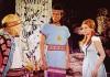 Poklad Inků (1965)