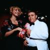 Popcorn und Himbeereis (1978)