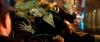 R.I.P.D. - URNA: Útvar rozhodně neživých agentů (2013) [2k digital]