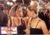 Romy a Michele (1997)