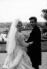 Nevěsta je příliš krásná (1956)