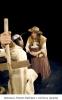 Dobrodružství dona Quijota - Cervantes - Bulgakov Režie: Josef Kettner
