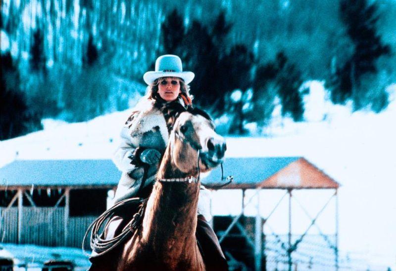 Duchové to dokáží (1989)