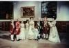 Goya (1971)