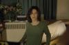 Nebezpečné probuzení (2005) [TV film]