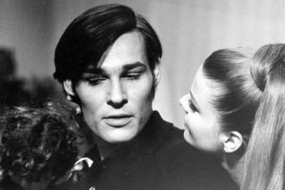 Sladký čas Kalimagdory (1968)