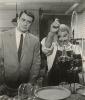Vrať se, miláčku! (1961)