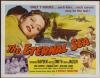The Eternal Sea (1955)