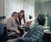 Včelař (1982) [TV epizoda]