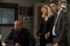 Zákon a pořádek: Útvar pro zvláštní oběti (1999) [TV seriál]