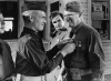 Hay Foot (1942)
