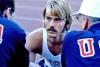 Zázračný běžec (1997)