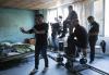 Stockholmský syndrom (2020) [TV minisérie]