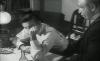 Dopis neznámé (1948)