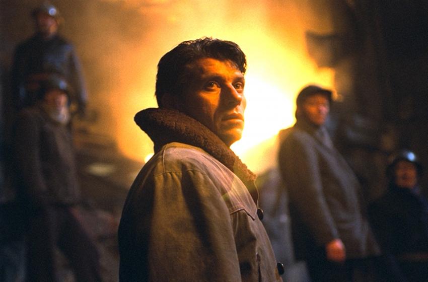 Propustka (2002)