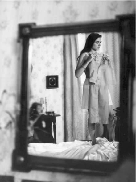 Královský hon (1969)