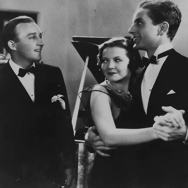 Confessions of a Co-Ed (1931)