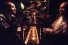 Dealer (1996)