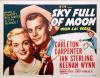 Sky Full of Moon (1952)